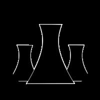 W200h200 staatsmijnen logo svg