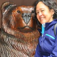 W200h200 muir bear