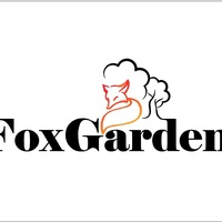 W200h200 foxgarden logo in jpeg