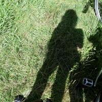 W200h200 shadow me